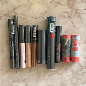 Sephora Collection Makeup Bundle